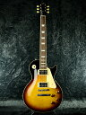 Tokai LS129 BS 新品[トーカイ,東海楽器][国産][Brown Sunburst,ブラウンサンバースト][Les Paul,レスポールタイプ][Electric Guitar,…