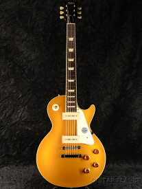 Tokai LS198S GT 新品 ゴールドトップ[トーカイ,東海楽器][Les Paul,レスポールタイプ][Gold Top,金][Electric Guitar,エレキギター]