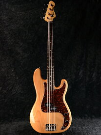Tokai APB99 -Natural- 新品[トーカイ,東海][国産][ナチュラル][Precision Bass,プレシジョンベース,プレベ][Electric Bass,エレキベース][APB-99]