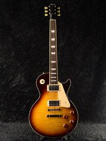 Tokai LS136F BS 新品 ブラウンサンバースト[トーカイ,東海楽器][国産][Les Paul,レスポールタイプ][Brown Sunburst][Electric Guitar,エレキギター][LS-136F]