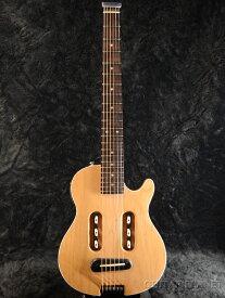 【中古】Traveler Guitar ESCAPE MK-II Steel[トラベラーギター][エスケープ][Natural,ナチュラル][Acoustic Guitar,アコギ,Folk Guitar,フォークギター,エレアコ]【used_アコースティックギター】