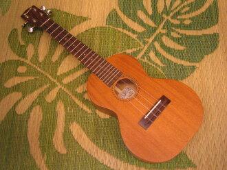 Pono MC Concert brand new concert ukulele [Pono], [mahogany veneer], Concert Ukulele
