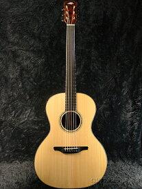 VG Custom Order Model VG-00BR CTM 新品[国産/日本製][ハカランダ][Acoustic Guitar,アコースティックギター,アコギ,Folk Guitar,フォークギター]