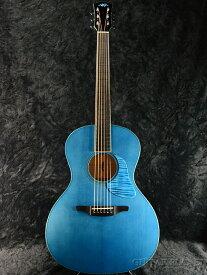 【当店カスタムオーダーモデル】VG Custom Order Model VG-00FM CTM ~Blue Shadow~ 新品[国産/日本製][ブルーシャドウ,青][Acoustic Guitar,アコースティックギター,アコギ,Folk Guitar,フォークギター]