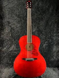 【当店カスタムオーダーモデル】VG Custom Order Model VG-00FM CTM ~Red Shadow~ 新品[国産/日本製][レッドシャドウ,赤][Acoustic Guitar,アコースティックギター,アコギ,Folk Guitar,フォークギター]