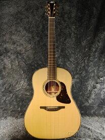 【限定1本!】VG Limited Model VG-03APH LTD 新品[国産/日本製][Natural,ナチュラル][Acoustic Guitar,アコースティックギター,アコギ,Folk Guitar,フォークギター]