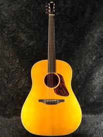 【アディロンダックスプルース】VG VG-03 Mahogany -Vintage Natural- 新品[国産/日本製][マホガニー][ヴィンテージナチュラル][Electric Acoustic Guitar,エレクトリックアコースティックギター,エレアコ]