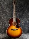 【サウンドメッセ2019出展個体!】VG VG-J Maple Brown Sunburst 新品[国産/日本製][ブラウンサンバースト][Acoustic Guitar,アコース…