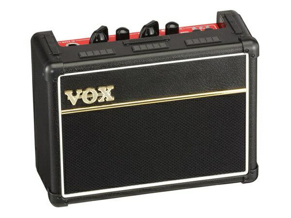 【純正アダプター付】VOX AC2 RhythmVOX Bass 新品[ベースアンプ/コンボ,Bass combo amplifier]