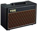 【VOXケーブル/VGS-30付】VOX PF10 Pathfinder 10 新品 ギターアンプ[ヴォックス][パスファインダー][コンボ,Guitar combo amplifier][…