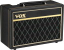 【10W】VOX PFB10 Pathfinder Bass 10 新品 ベースアンプ[ヴォックス][パスファインダー][コンボ,Bass combo ampl...
