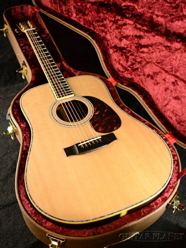 【当店カスタムオーダーモデル】K.Yairi Custom Shop By Ken-227 Crefted by KENJI KOIKE 新品[Kヤイリ][国産/日本製][小池健司][Acoustic Guitar,アコースティックギター,アコギ,Folk Guitar,フォークギター]