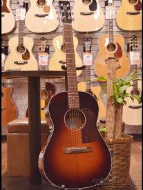 【中古】K.Yairi G-1F 2005年製[Kヤイリ][国産/日本製][Sunburst,サンバースト][Acoustic Guitar,アコギ,Folk Guitar,フォークギター]【used_アコースティックギター】