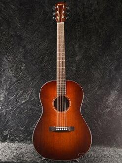 K.Yairi YT 1 全新森伯斯特 [K 监狱],[首页] 和 [YT1] [森伯斯特,森伯斯特] [原声吉他,吉他,民谣吉他,民谣吉他,
