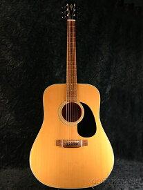【中古】K.Yairi AY-38 1998年製[Kヤイリ][国産/日本製][Natural,ナチュラル][Acoustic Guitar,アコギ,アコースティックギター,Folk Guitar,フォークギター]【used_アコースティックギター】
