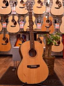 【中古】K.Yairi RF-65LH 2006年製[Kヤイリ][国産/日本製][Natural,ナチュラル][左用,左利き,レフトハンド,レフティー,Left hand][Acoustic Guitar,アコギ,Folk Guitar,フォークギター]【used_アコースティックギター】