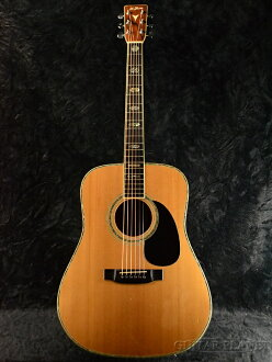 K.Yairi YW-600 Japan Vintage! Made in 1978 [jail], [Japan / Japan co., Ltd.] [Natural, natural] [YW600] [Acoustic Guitar, acoustic guitar, acoustic guitar, Folk Guitar, folk guitar, _vtg