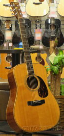 【中古】K.Yairi YW-500R ~Japan Vintage~ 1975年製[Kヤイリ][国産/日本製][Natural,ナチュラル][Acoustic Guitar,アコギ,Folk Guitar,フォークギター]【used_アコースティックギター】