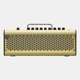 YAMAHA THR30 II Wireless 新品 小型ギターアンプ[ヤマハ][バッテリー駆動対応][ワイヤレスレシーバー内蔵][チューナー/メトロノーム搭載][Mini Guitar Combo Amplifier][THR-30]