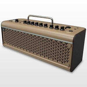 YAMAHA THR30IIA Wireless 新品 小型ギターアンプ[ヤマハ][バッテリー駆動対応][ワイヤレスレシーバー内蔵][チューナー/メトロノーム搭載][Acoustic Guitar,アコースティックギター][Mini Guitar Combo Amplifier]