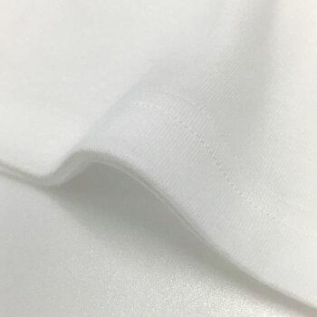 グンゼメンズアンダーウェアGUNZE(グンゼ)/theGUNZE(ザ・グンゼ)/メンズVネックTシャツ男性肌着下着コットングンゼTHEGUNZENEXTRA-COTTONVネックTシャツ/年間シャツ/CK9015Nインナー半袖無地シンプル大きいサイズ