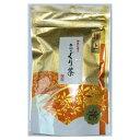 特上ぐり茶糸付ティーバッグ 3g×24P【深蒸茶/深むし茶/玉緑茶/日本茶/緑茶/煎茶/静岡茶/お茶/茶】