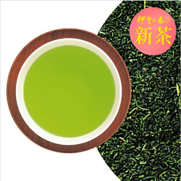 【2018年度産 新茶】粉茶 100g 【6/20〜27頃発売】