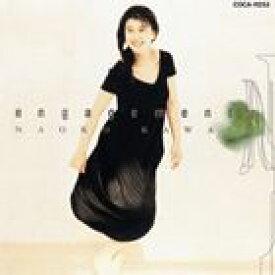 河合奈保子 / engagement(オンデマンドCD) [CD]