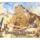 Elements Garden / Elements Garden II 〜TONE CLUSTER〜 [CD]