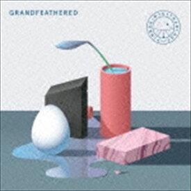 ピンクシャイニーウルトラブラスト / グランドフェザード [CD]
