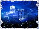 乃木坂46/7th YEAR BIRTHDAY LIVE(完全生産限定盤) [Blu-ray]