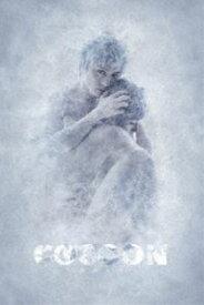『COCOON』星ひとつ [DVD]