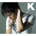 K / play and pray [CD]