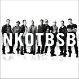 輸入盤 NKOTBSB / NKOTBSB [CD]