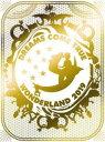 史上最強の移動遊園地 DREAMS COME TRUE WONDERLAND2019 [Blu-ray]