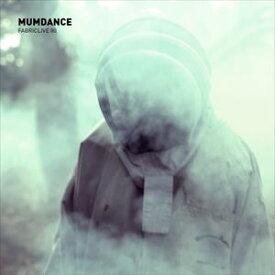 輸入盤 MUMDANCE / FABRICLIVE 80 [CD]