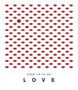 "嵐/ARASHI Live Tour 2013""LOVE"" [Blu-ray]"