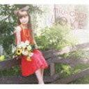 miu-clips / L.O.V.E.(廉価盤) [CD]