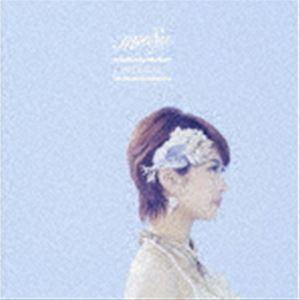 [CD] Ayasa/CHRONICLE I