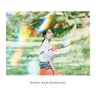 上白石萌音/note(初回限定盤/CD+DVD)