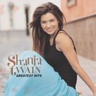 輸入盤 SHANIA TWAIN / GREATEST HITS [CD]