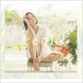 Leola / Things change but not all(初回生産限定盤/CD+DVD) [CD]