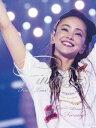 安室奈美恵/namie amuro Final Tour 2018 〜Finally〜(東京ドーム最終公演+25周年沖縄ライブ+5月東京ドーム公演)(初回生産限定)…