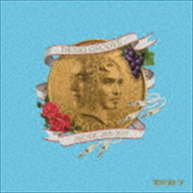 電気グルーヴ / DENKI GROOVE DECADE 2008〜2017 [CD]