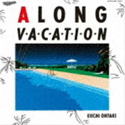 大滝詠一/A LONG VACATION VOX