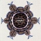 COMPLEX/COMPLEX BEST(限定盤/SHM-CD+Blu-ray)
