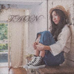 TAON / TAON [CD]