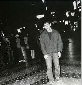 パラダイス・ガラージ / 奇跡の夜遊び [CD]