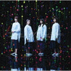 TYPE-B/CD+DVD
