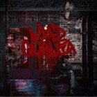 HYDE/MAD QUALIA(Japanese Version)(初回限定盤A)